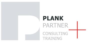 Plank+Partner